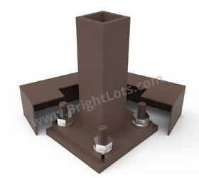 Square-Steel-Poles