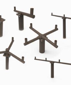 led-ready-aluminum-poles11