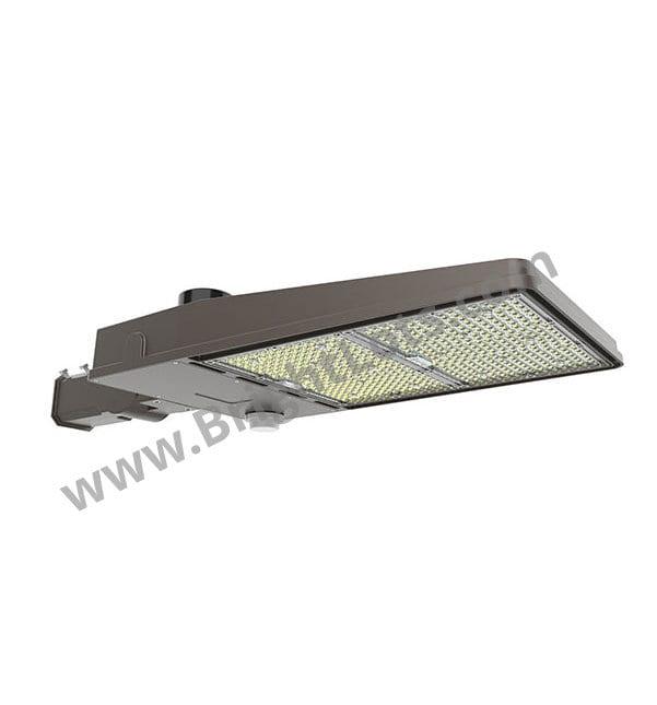 LED FERIS 200 300 WATT